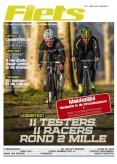 Fiets 3, iOS, Android & Windows 10 magazine