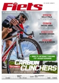 Fiets 5, iOS, Android & Windows 10 magazine