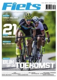 Fiets 6, iOS & Android  magazine