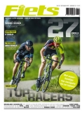 Fiets 9, iOS, Android & Windows 10 magazine
