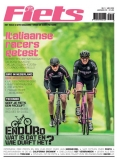 Fiets 5, iOS & Android  magazine