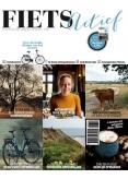 FietsActief 7, iOS & Android  magazine
