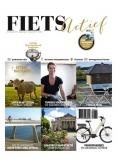 FietsActief 2, iOS & Android  magazine