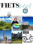 FietsActief 4, iOS & Android  magazine