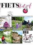 FietsActief 6, iOS, Android & Windows 10 magazine