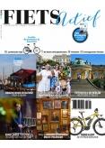 FietsActief 8, iOS & Android  magazine