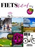 FietsActief 1, iOS & Android  magazine