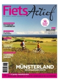 FietsActief 6, iOS & Android  magazine