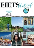 FietsActief 3, iOS & Android  magazine