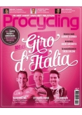 Procycling 3, iOS & Android  magazine