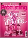 Procycling 3, iOS, Android & Windows 10 magazine