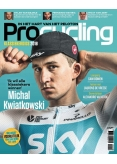 Procycling 2, iOS & Android  magazine