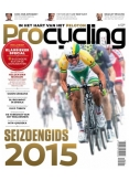Procycling 1, iOS, Android & Windows 10 magazine