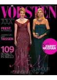Vorsten 1, iOS, Android & Windows 10 magazine