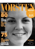 Vorsten 2, iOS, Android & Windows 10 magazine