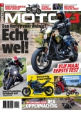 Moto73 10, iOS, Android & Windows 10 magazine
