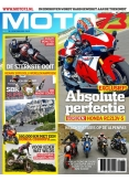 Moto73 21, iOS, Android & Windows 10 magazine
