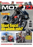 Moto73 20, iOS, Android & Windows 10 magazine