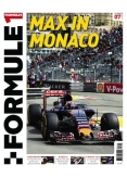 Formule1  7, iOS, Android & Windows 10 magazine