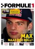 Formule1  7, iOS & Android  magazine