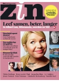 Zin 12, iOS & Android  magazine