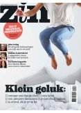 Zin 4, iOS & Android  magazine