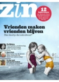 Zin 11, iOS & Android  magazine