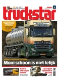 Truckstar 4, iOS, Android & Windows 10 magazine
