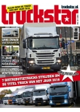 Truckstar 13, iOS, Android & Windows 10 magazine