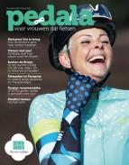 Pedala 1, iOS, Android & Windows 10 magazine