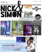 Nick & Simon 1, iOS, Android & Windows 10 magazine