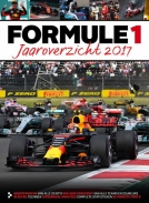 Formule1 special 2, iOS, Android & Windows 10 magazine