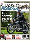 Classic & Retro 9, iOS, Android & Windows 10 magazine