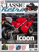 Classic & Retro 10, iOS, Android & Windows 10 magazine