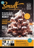 Smult 14, iOS & Android  magazine