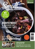 Smult 17, iOS & Android  magazine