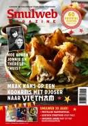 Smult 21, iOS, Android & Windows 10 magazine
