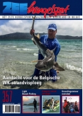 Zeehengelsport 357, iOS & Android  magazine