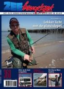Zeehengelsport 360, iOS, Android & Windows 10 magazine