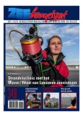 Zeehengelsport 349, iOS & Android  magazine