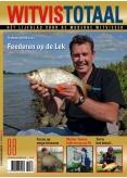 Witvis Totaal 88, iOS & Android  magazine