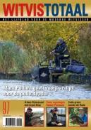 Witvis Totaal 97, iOS, Android & Windows 10 magazine