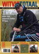 Witvis Totaal 98, iOS, Android & Windows 10 magazine