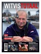 Witvis Totaal 107, iOS & Android  magazine