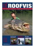 De Roofvis 133, iOS & Android  magazine