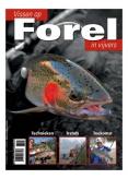 Vissen op forel in vijvers 2012, iOS, Android & Windows 10 magazine