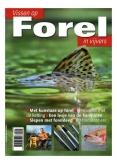 Vissen op forel in vijvers 2013, iOS, Android & Windows 10 magazine