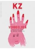Kunstzone 5, iOS & Android  magazine