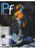 Pf magazine 7, iOS, Android & Windows 10 magazine