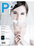 Pf magazine 8, iOS & Android  magazine